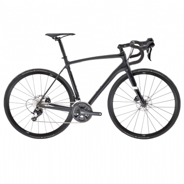 Vélo carbone CD RAPID 105 DISC compact 11V GITANE 2017